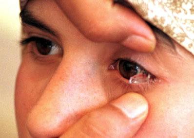 lacrimecristallo.jpg