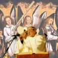 Coro degli Angeli