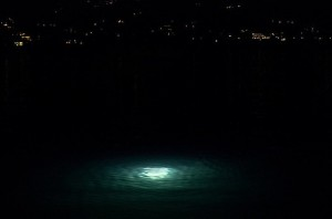 Lago_angera