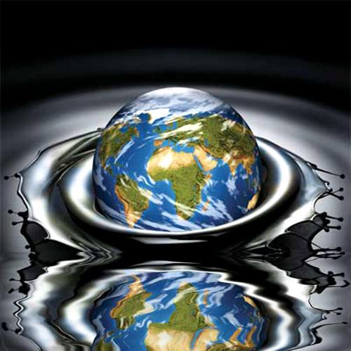 L'inganno Globale