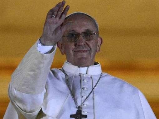 Il successore di Ratzinger
