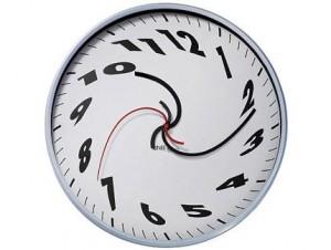 orologipazzi
