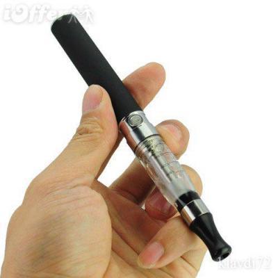 Le sigarette elettroniche fanno male o no?