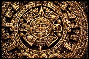 La Civiltà Maya