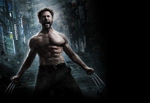 E' possibile guarire come Wolverine?