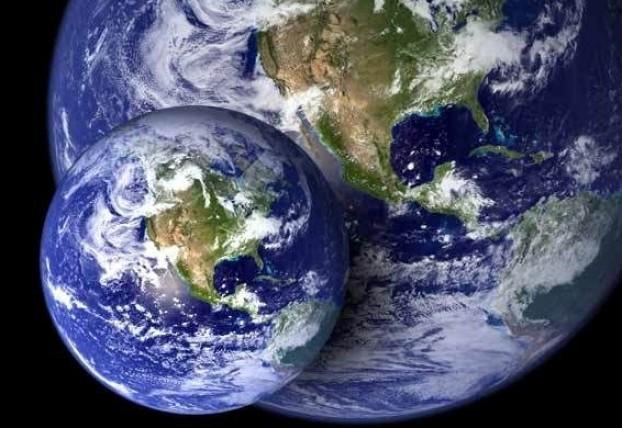 I pianeti simili alla terra sono più del previsto