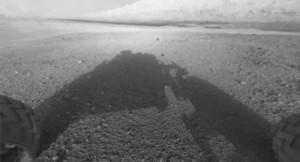 moai-marte1
