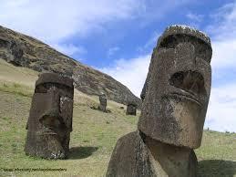 moai-marte2