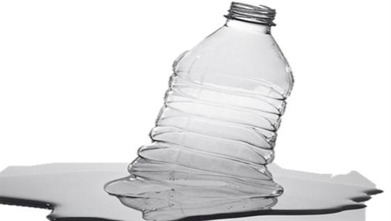 PHA: la plastica biodegradabile