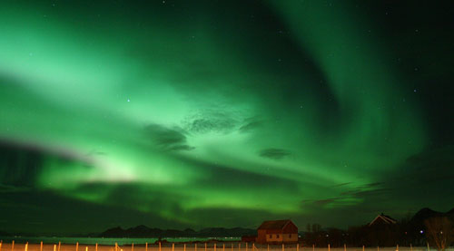 AuroraBoreale.jpg