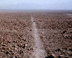 Nazca.jpg