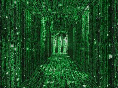 TeoriaImmagineRiflessa.jpg