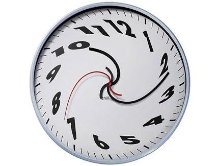 orologipazzi.jpg